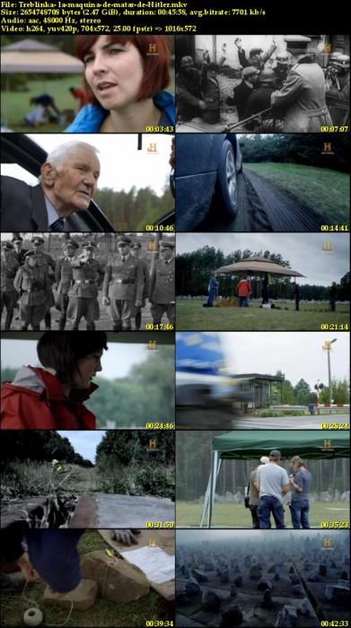 Treblinka- la-maquina-de-matar-de-Hitler_s